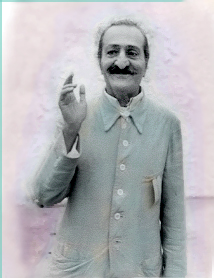 meher baba tiffin diaries